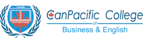 CanPacific's Blog